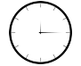 home_iconhorloge
